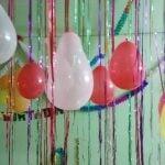 Hold rund fødselsdag på budget