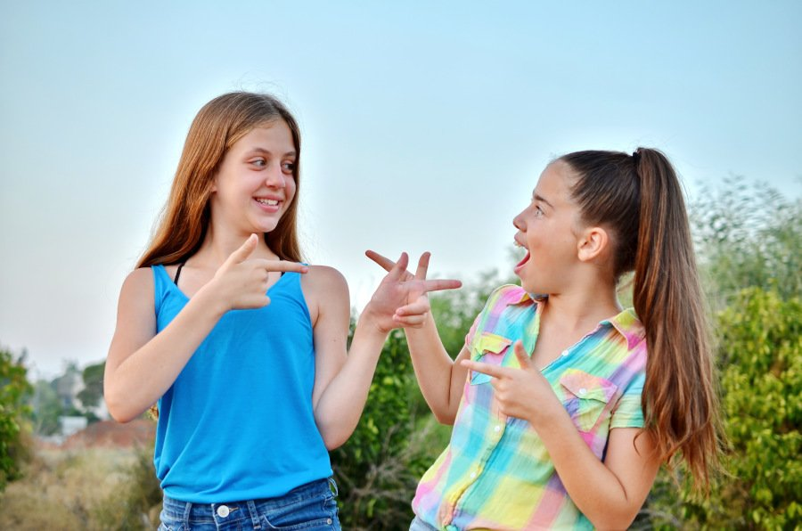Gode gaveønsker til 12-årige drenge og piger