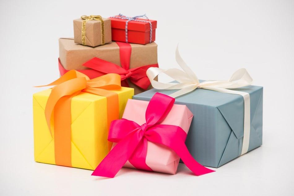 Guide: Sådan finder du en god gave til jul og fødselsdag