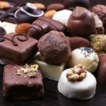 Giv lækkerier til ren forkælelse i fødselsdagsgave