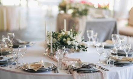 Hold fødselsdagsfesten i et festlokale med unik beliggenhed i Hirtshals