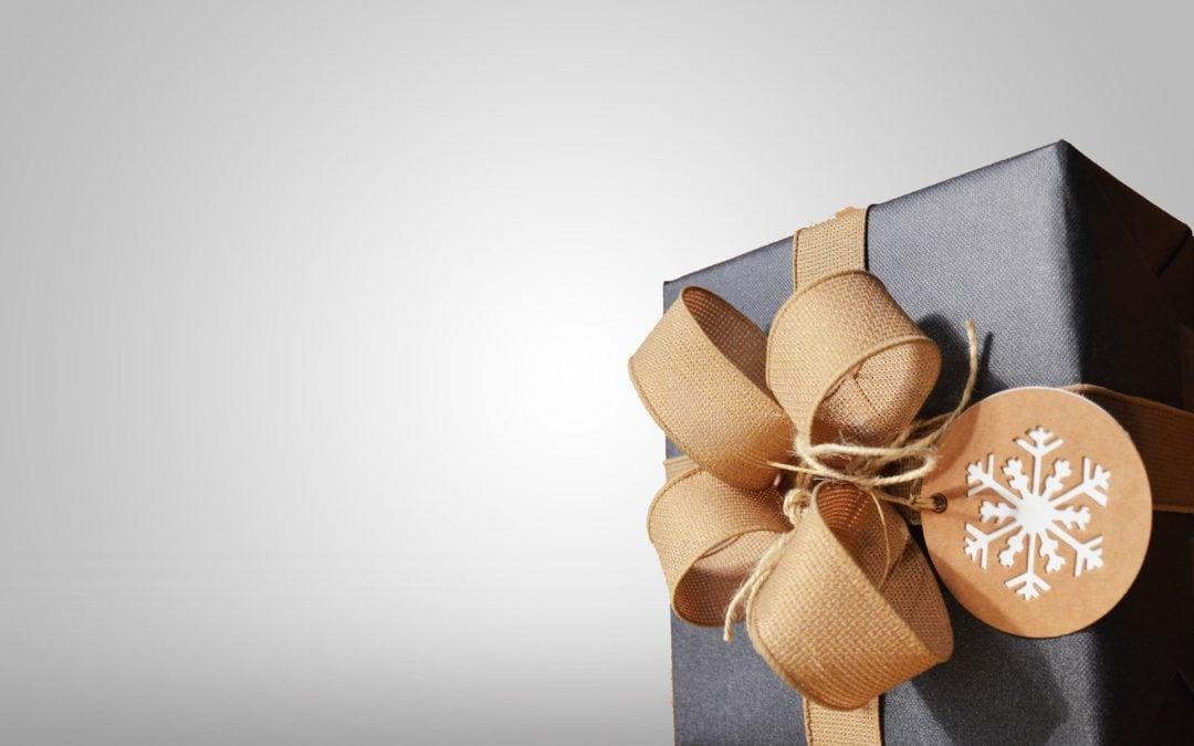 Sådan finder du den helt rette fødselsdagsgave til din far